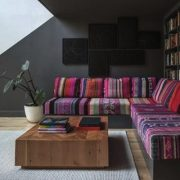 aphrochic - brooklyn sofa