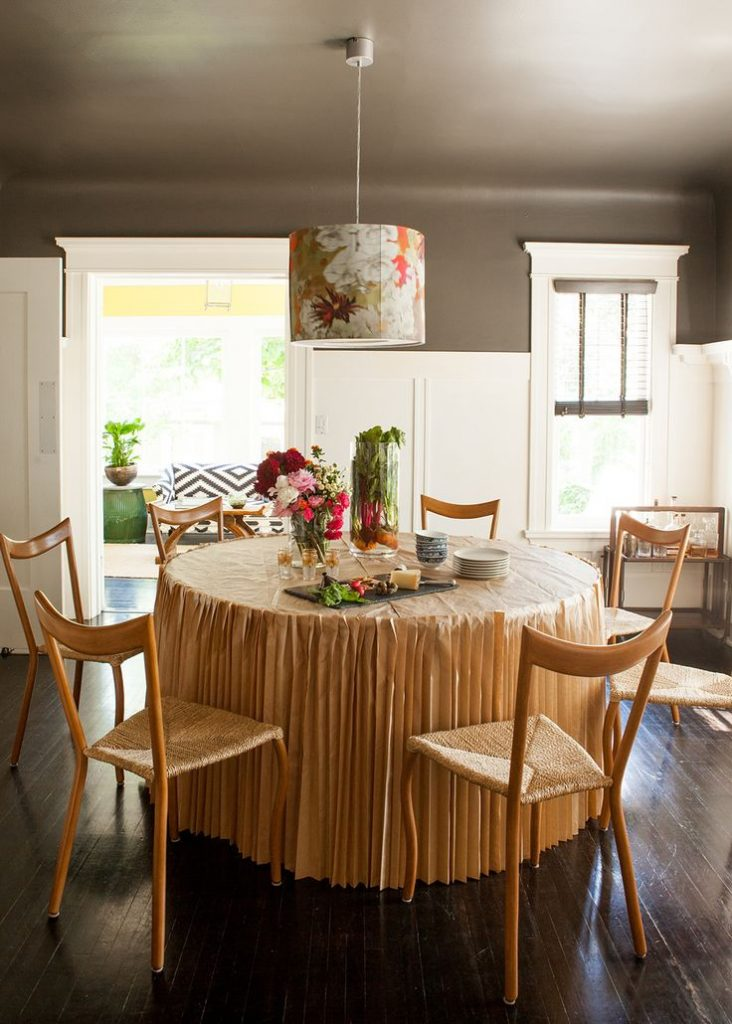 AphroChic: This San Francisco Home Is Filled With Global Influences