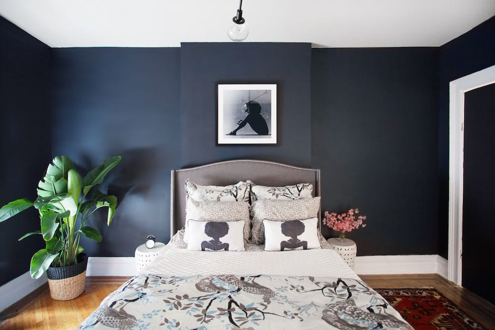 sexiest bedroom colors decor aphrochic modern soulful style 13129