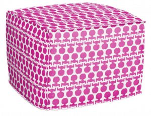 slight-silhouette-fuchsia-pouf