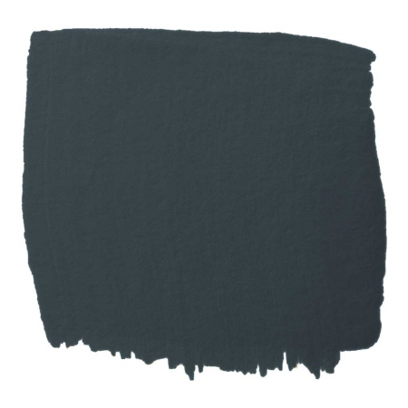 Aphrochic Paint Basquiat Blue