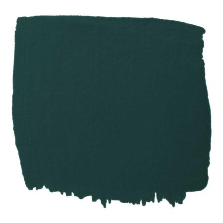 Aphrochic Paint Botanic Green