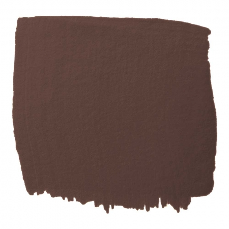 Aphrochic Paint Brownstone