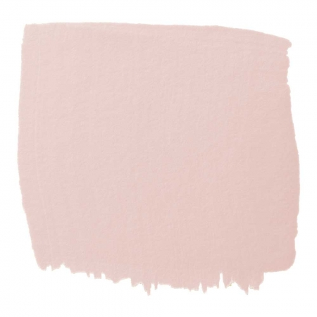 Aphrochic Paint Coney Island Pink