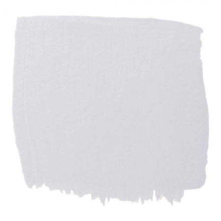 Aphrochic Paint Cornice