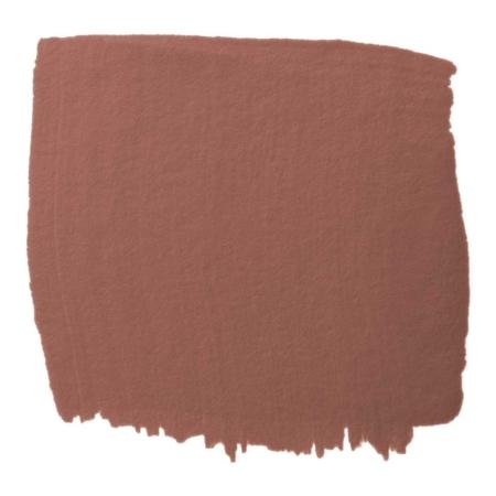 Aphrochic Paint Parlour
