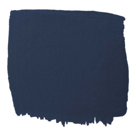 Aphrochic Paint Navy Yard