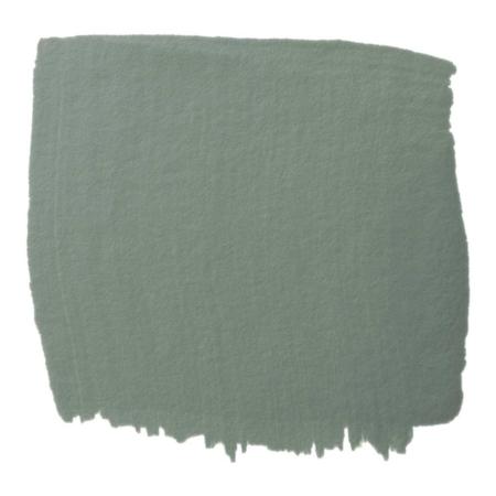 Aphrochic Paint Prospect