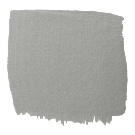 Aphrochic Paint Suspension Gray