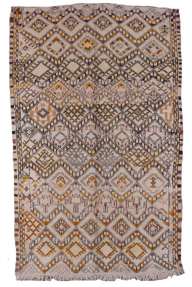 our room have new favorite must moroccan living are stylecaster rug with decor rugs guide