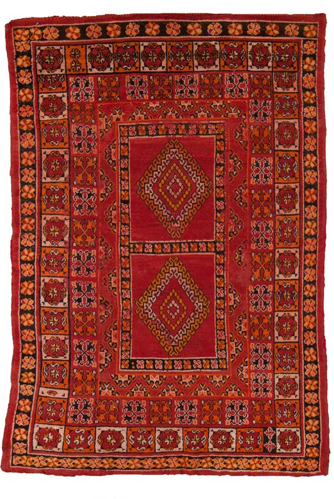 colorful moroccan please rugs eyeswoon yes rug