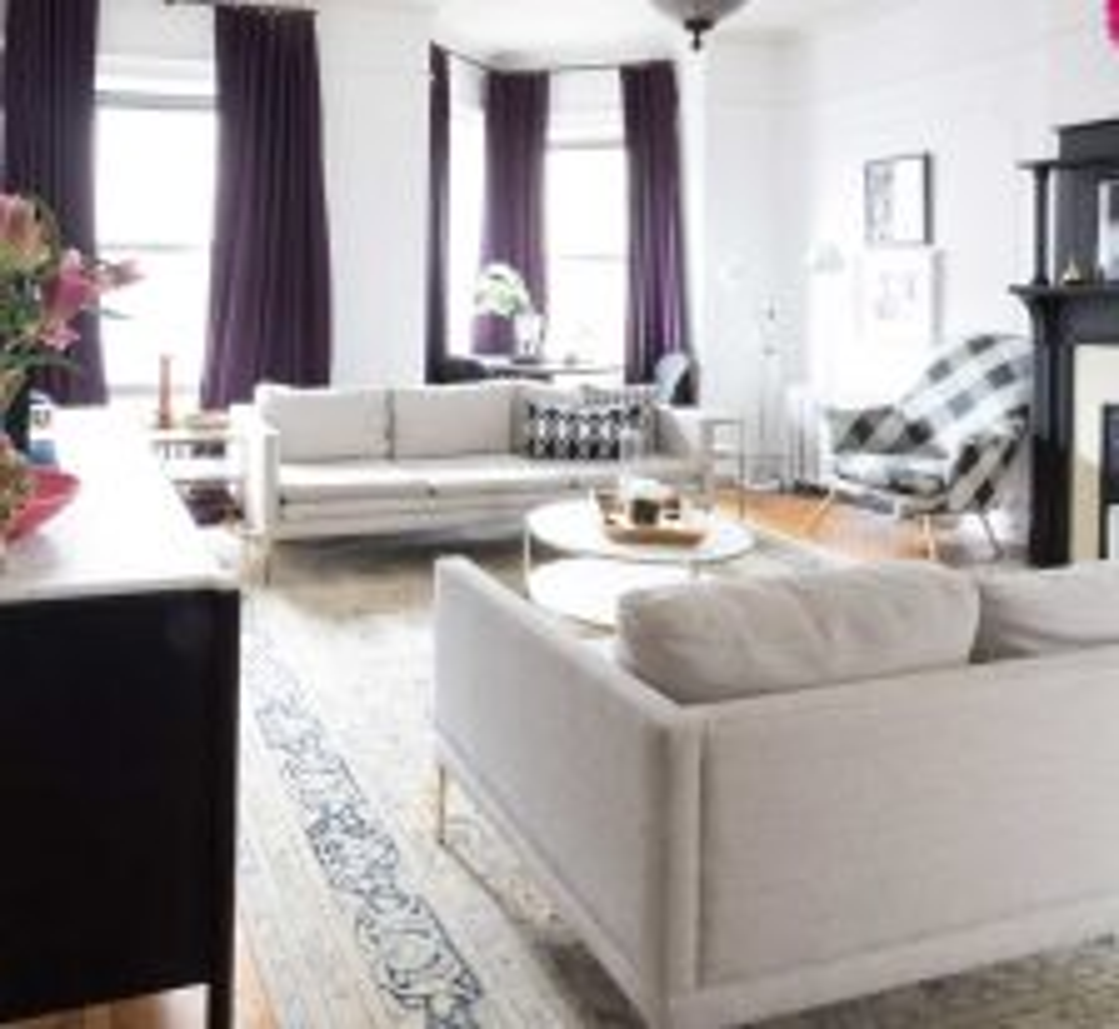 ApC Living Room 1