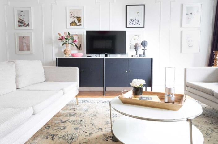 ApC Living Room 3