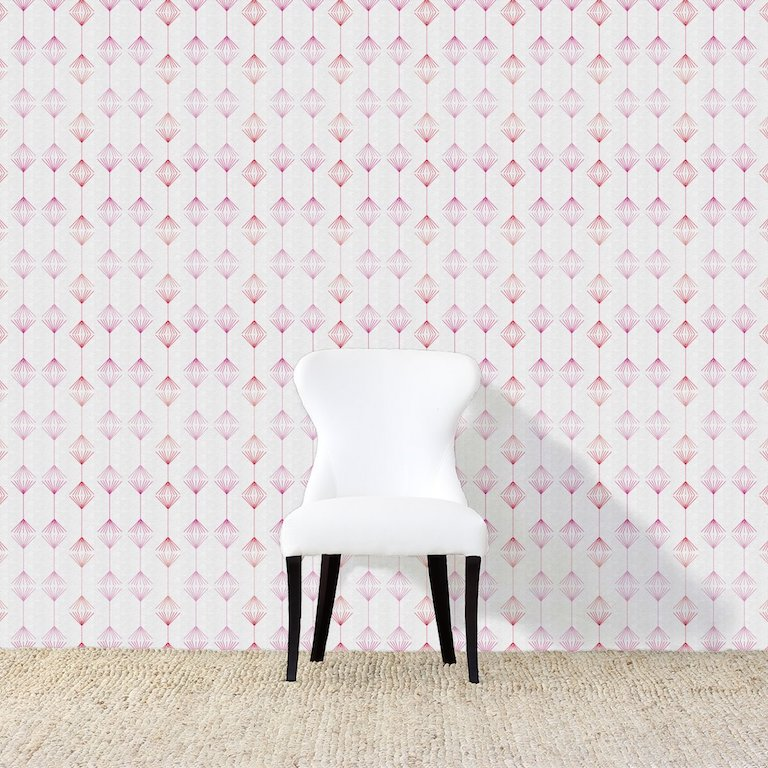 jumping the broom petite wallpaper aphrochic modern soulful style