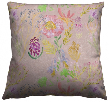 Ailey Pillow Pinkweb
