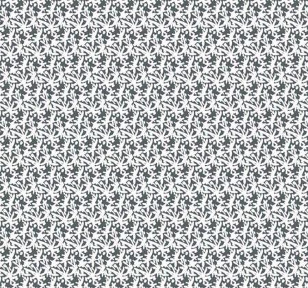 Aphrochic Juju Pattern