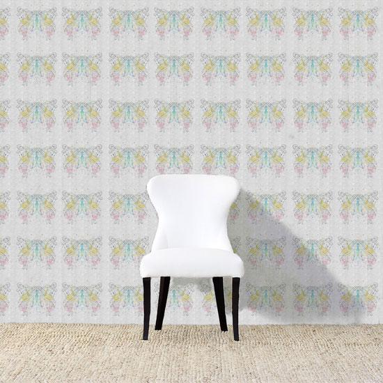 Butterfly Wallpaperweb