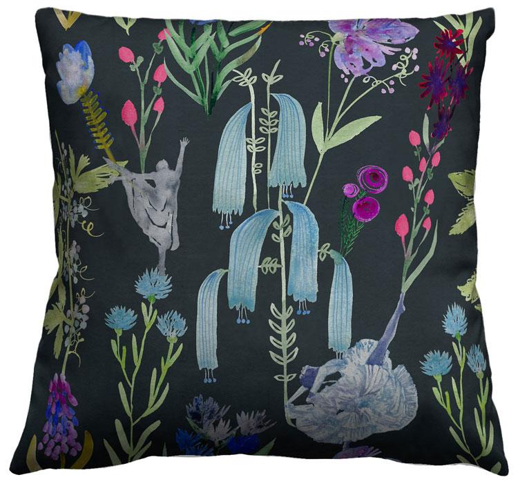 Dunham Pillow Blueweb