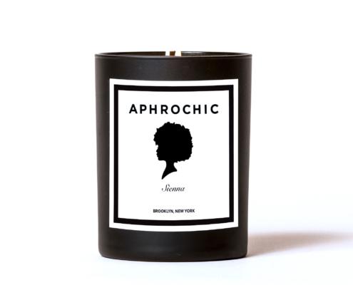 AphroChic Signature Candle