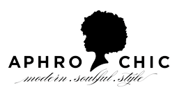 AphroChic | Modern Soulful Style