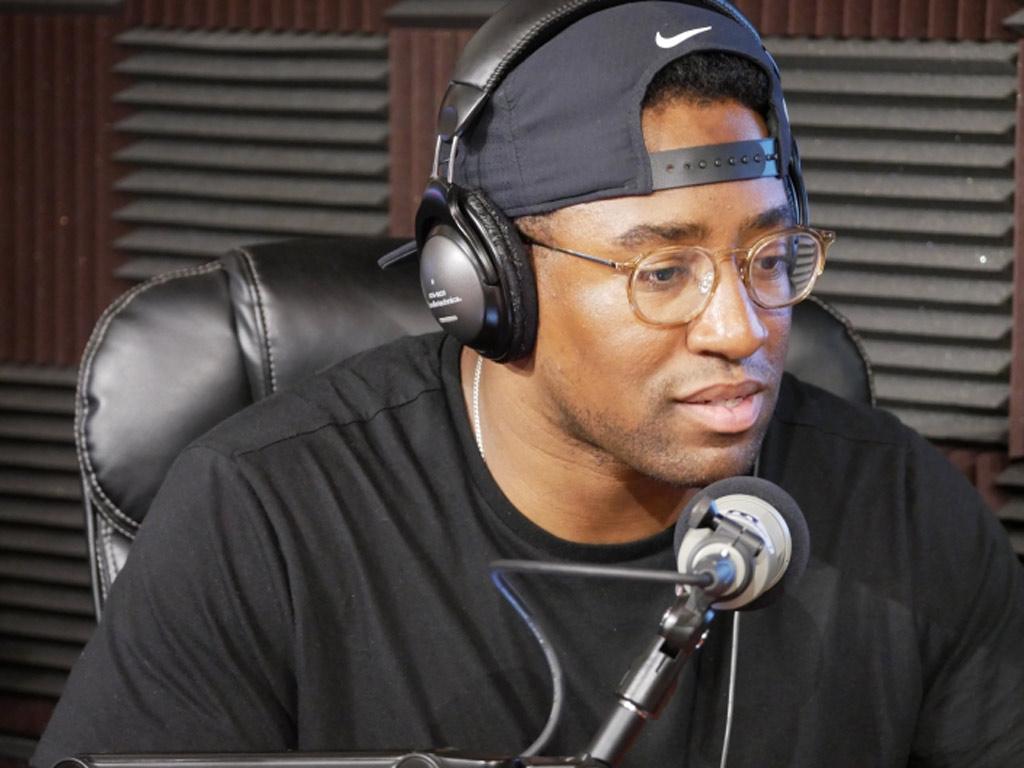 Rashad Frazier_One Story Up Podcast